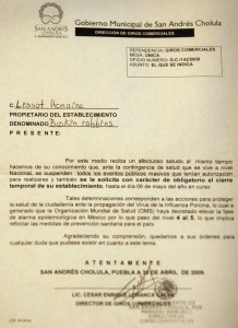documento-garganta-profunda1