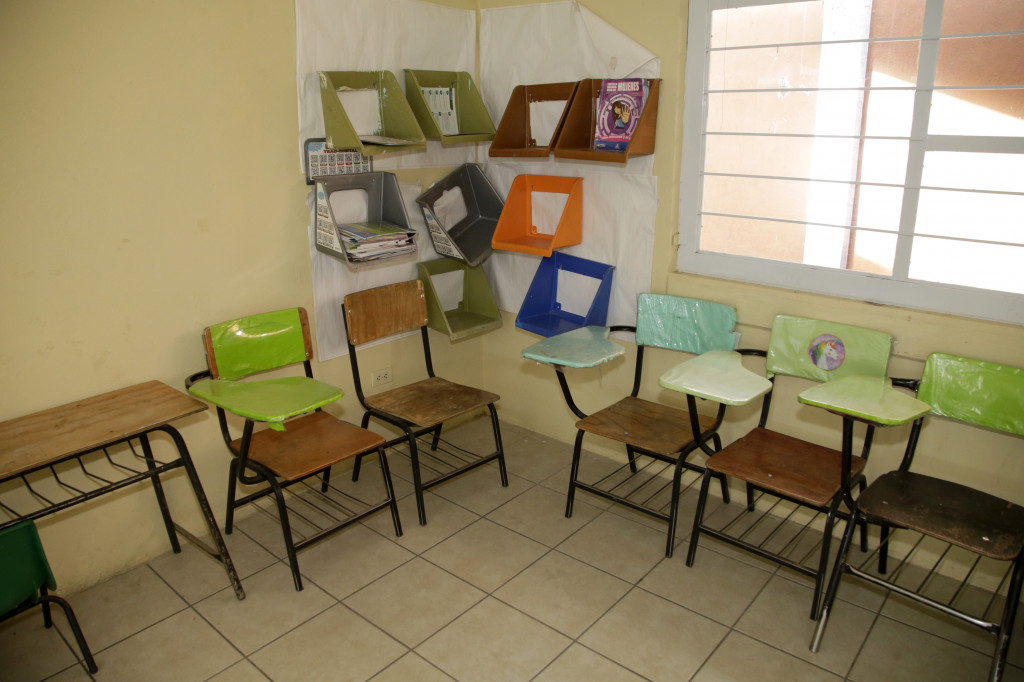 foto-clases